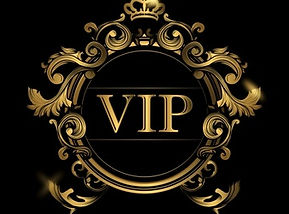 vip-background.jpg