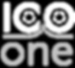 ico-one-temp-logo-sm.png