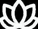 Kian_Logo_Flower-White_300-res.png