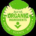 organic logo 2.png