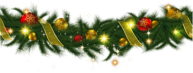 Christmas-Decoration-PNG-Free-Download-1