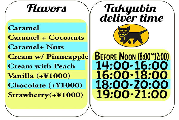 flavors and takyubin.jpg