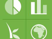 Causa Local Kiva PR Impact Report