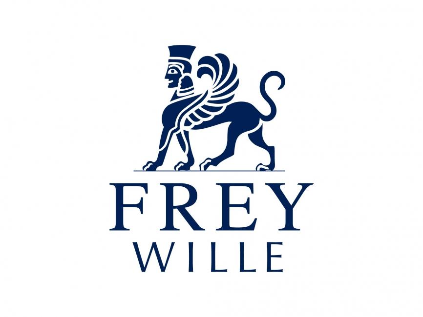FreyWille_Logo