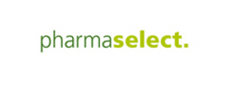 LOGO_PHARMASELECT