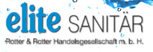 Elite_Sanitär.PNG