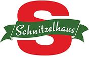 Schnitzelhaus_edited.png