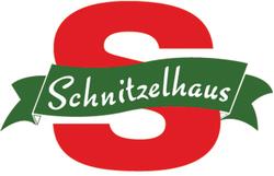Schnitzelhaus_edited