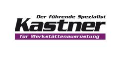 logo_Kastner