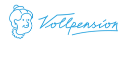 Logo_Vollpension2