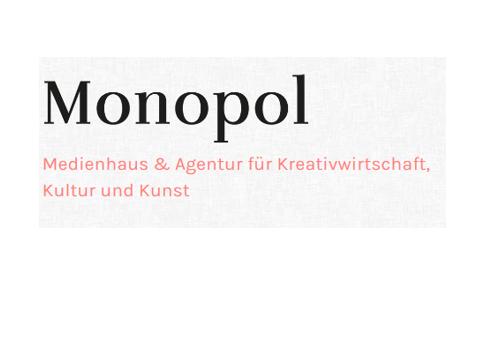 Monopol3