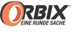 ORBIX_LOGO3