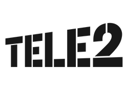 tele2_logo_schwarz_300dpi_1
