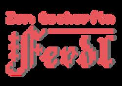 Logo_ferdl
