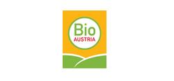 LOGO_BIO-AUSTRIA