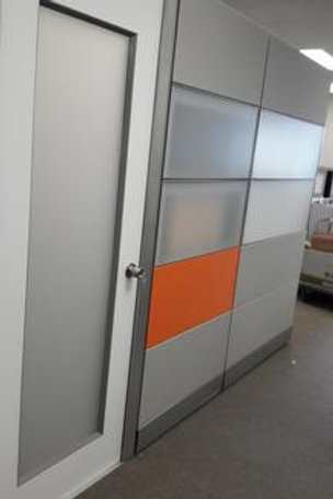 Refurbish Etho Super Room 10' x 10'  Call For Pricing