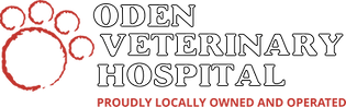 Oden-Veterinary-Hospital-logo-a.png