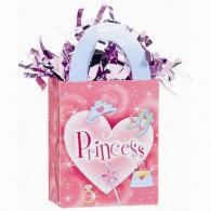 Balloon Weight Tote Princess