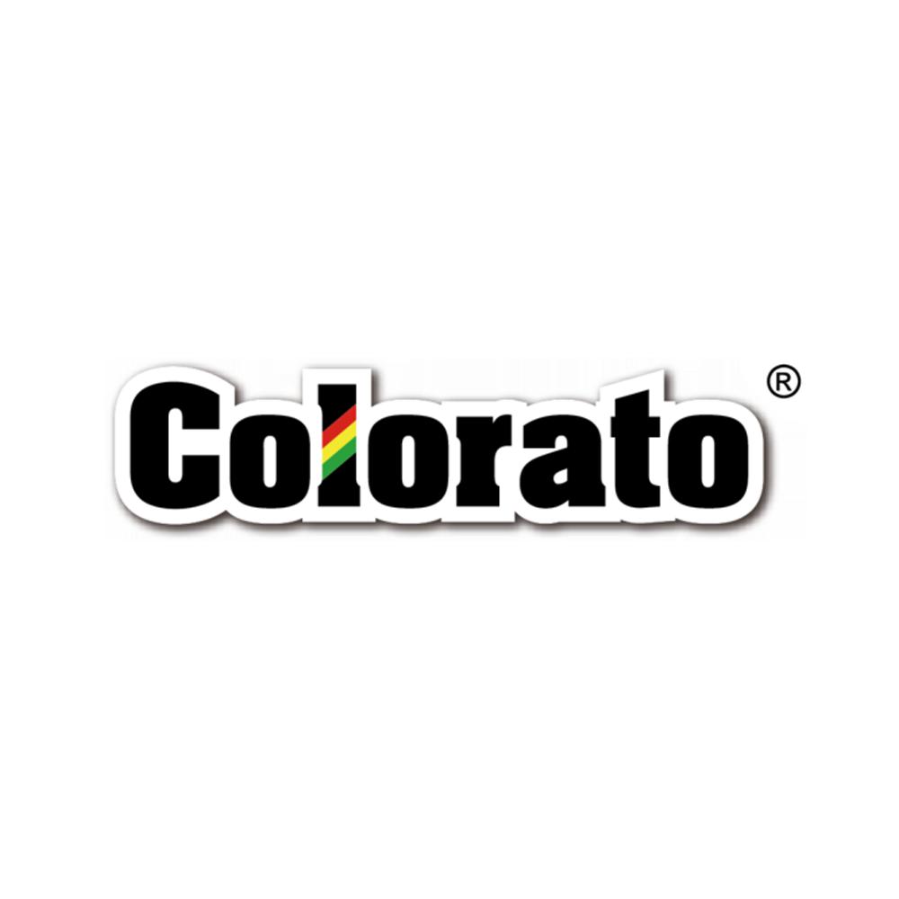 colorato-logo.png