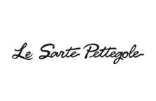 LE SARTE PETTEGOLE