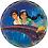 Thumbnail: Aladdin Theme - Deluxe
