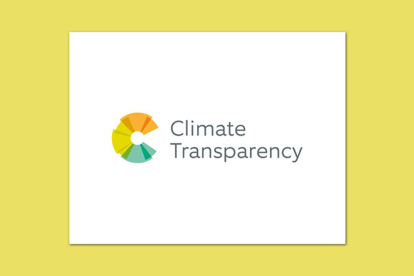 Climate Transparency