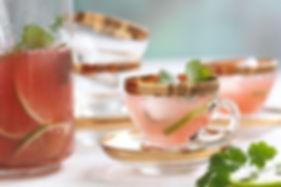 gin-punch-103660-1-1.jpg