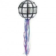 Pinata Disco Ball