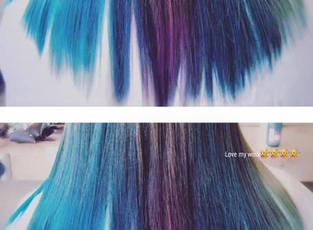 【FIX-UP COLOR STYLE】 線上髮型資訊