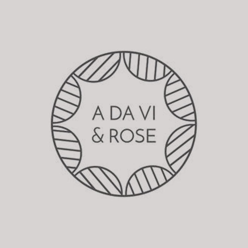 adavi-logo.jpg
