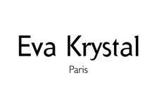 EVA KRYSTAL