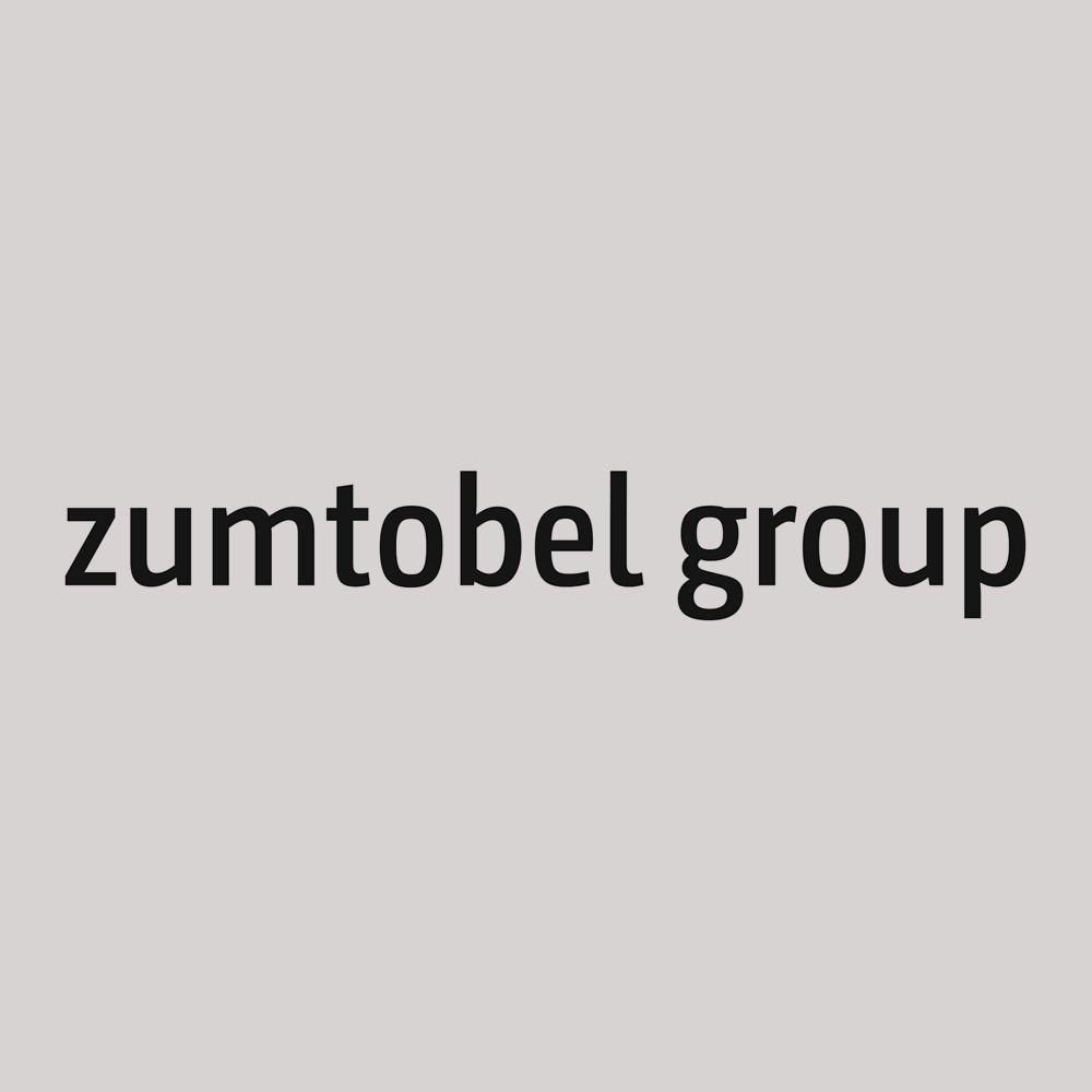 zumtobel-logo.jpg