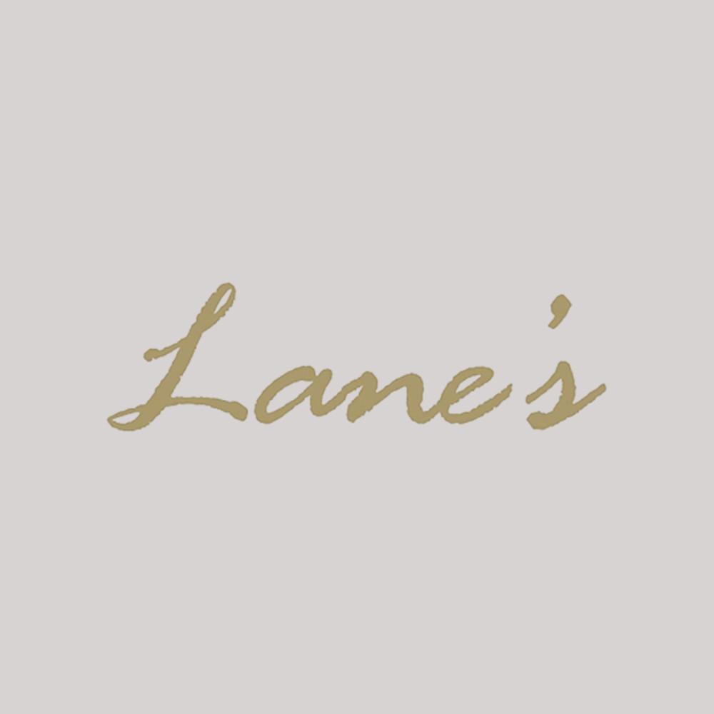 lanes-logo.jpg