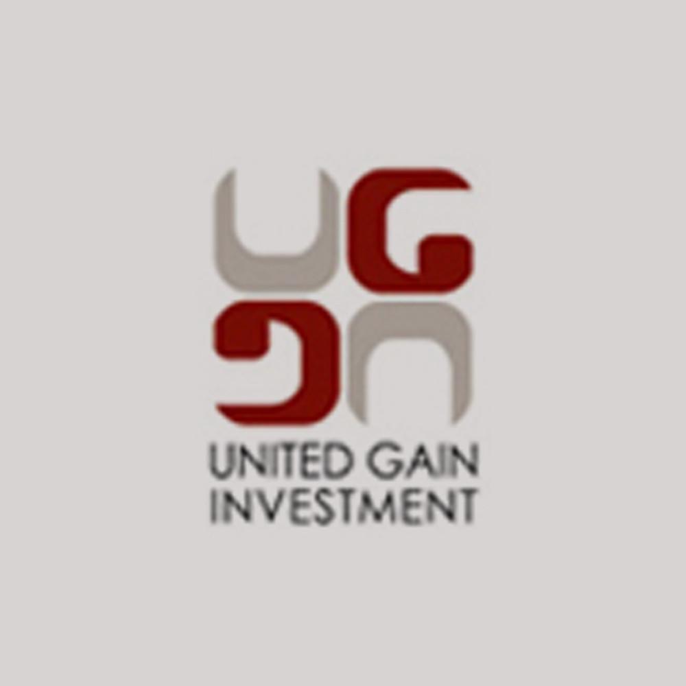 unitedgain-logo.jpg
