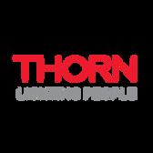 thorn_lighting.png