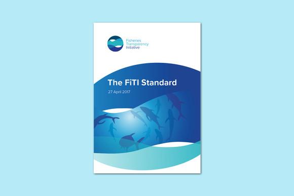 The FiTI Standard