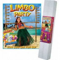 Limbo Game Kit Includes Music CD