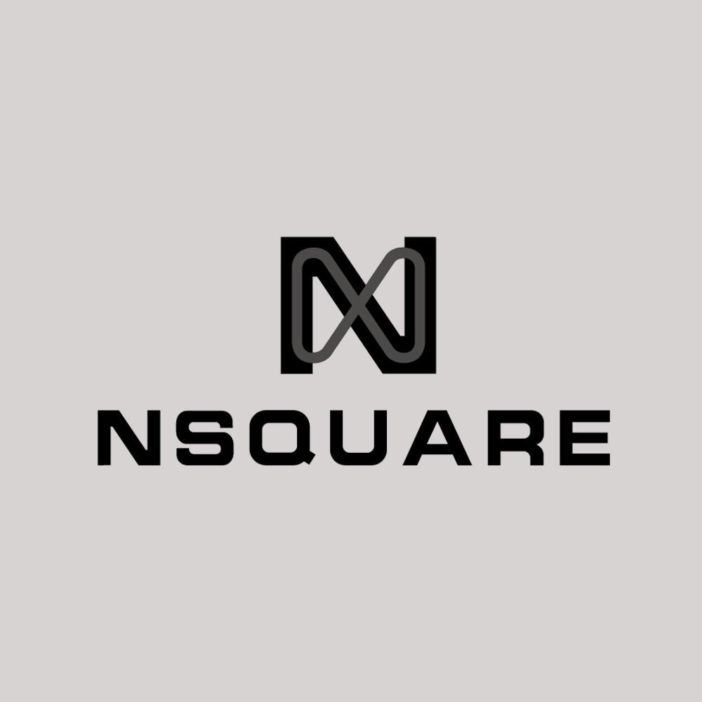 nsquare-logo.jpg