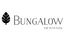 BUNGALOW DK