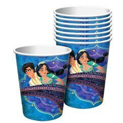 Aladdin 9oz/266ml Paper Cups