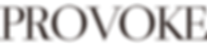 provokegroup-logo.png