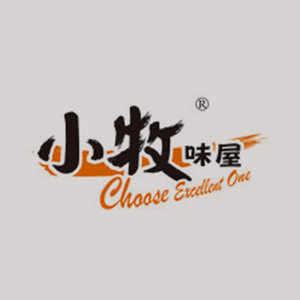 ceohouse-logo.jpg