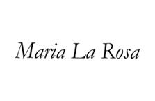 MARIA LA ROSA