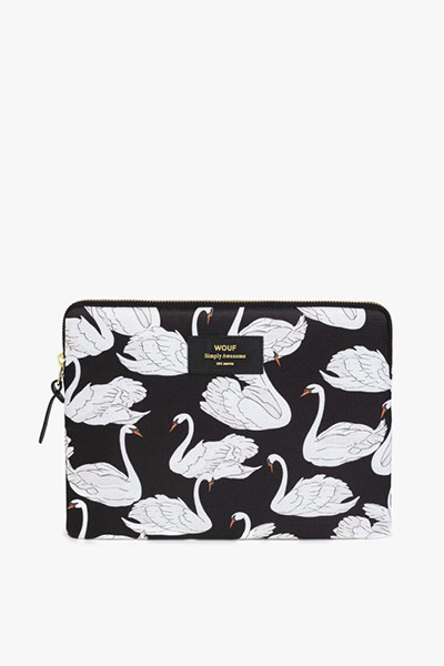 WOUF XL POUCH