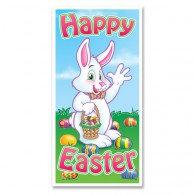 Cutout Jointed Harvey Rabbit