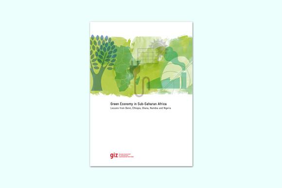 Green Economy in Sub-Saharan Africa