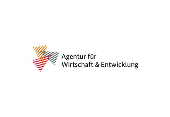 Agentur für Wirtschaft & Entwicklung