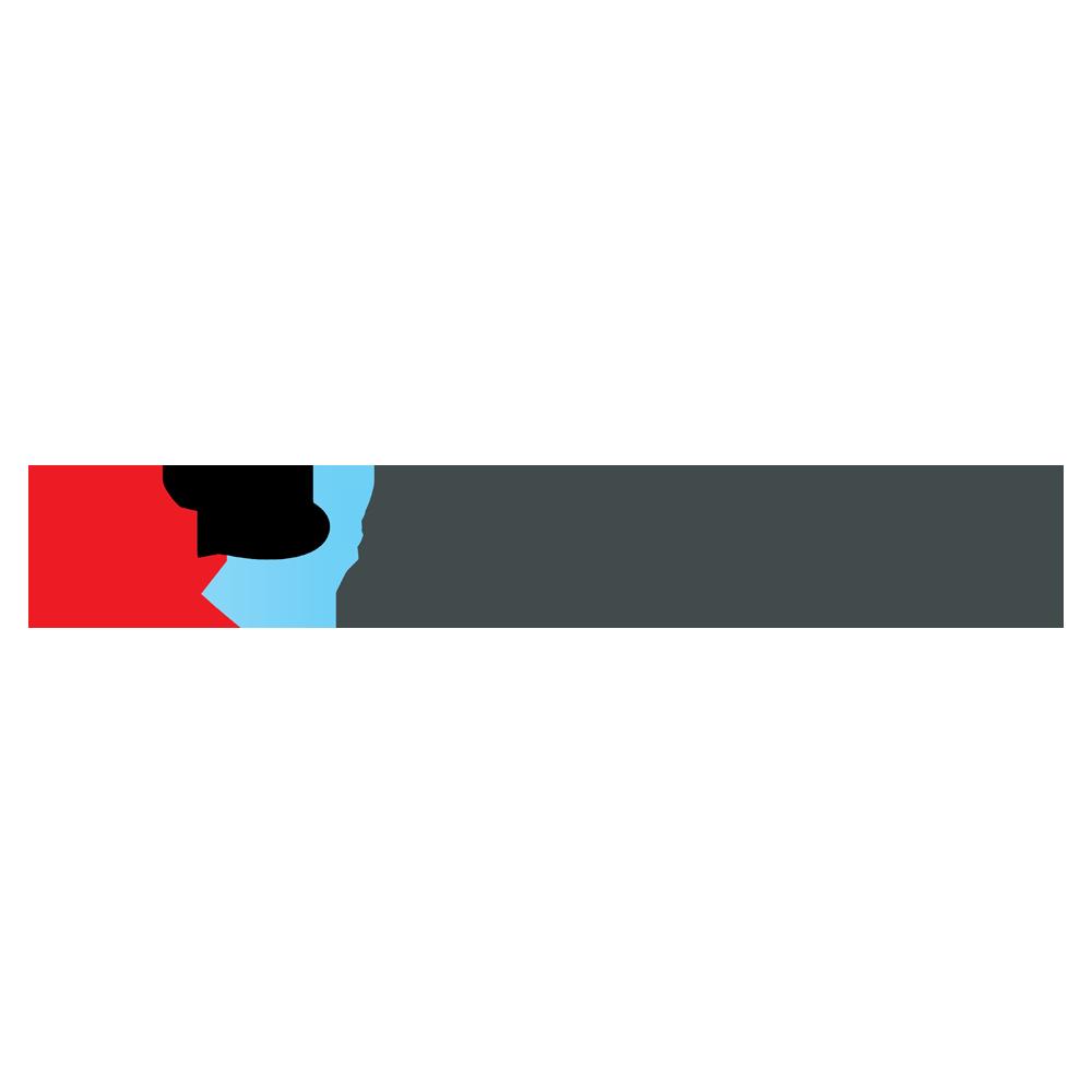greatstar-logo.png