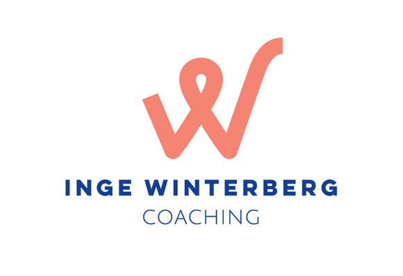 INGE WINTERBERG COACHING