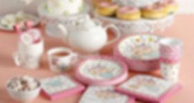 Tea Party setting.jpg